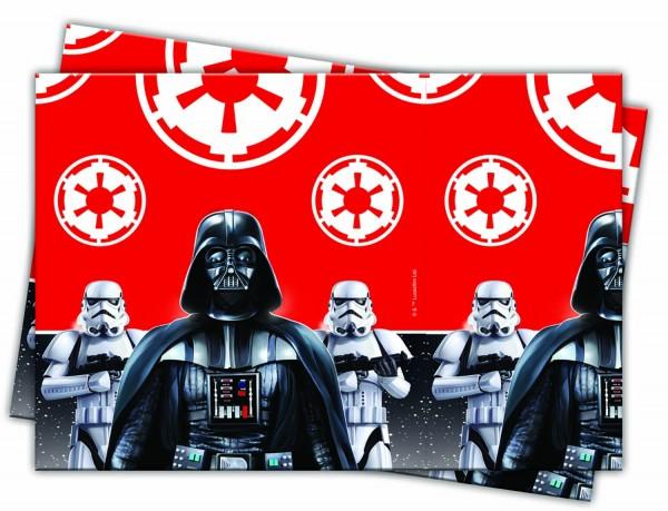 Tischdecke Star Wars 120 x 180cm