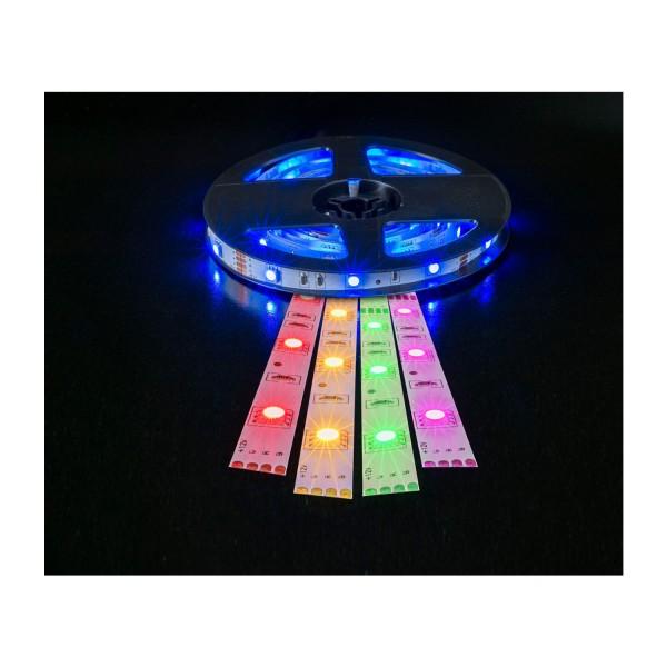 LED - Power - Flexband 500 cm