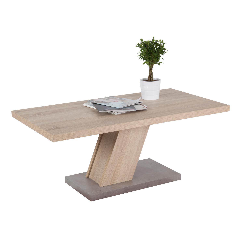 couchtisch innsbruck s ulentisch sonoma betonoptik m bel stellbrink. Black Bedroom Furniture Sets. Home Design Ideas