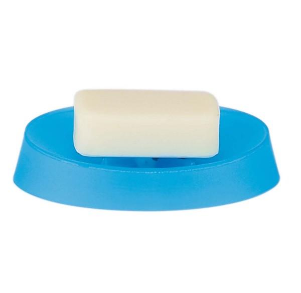 Seifenschale Move - frosty-blau