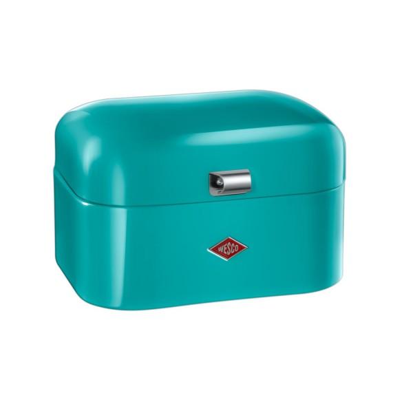 Wesco Box - Single Grandy - Türkis
