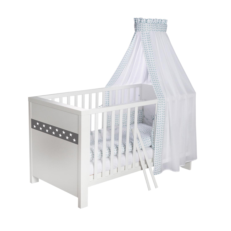 baby und jugendzimmer m bel m bel stellbrink. Black Bedroom Furniture Sets. Home Design Ideas