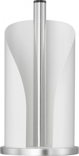 Wesco Loft Papierrollenhalter - Weiß matt