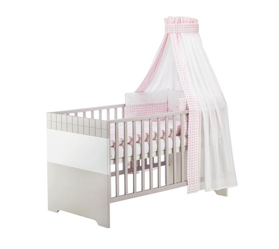 betten baby und jugendzimmer m bel m bel stellbrink. Black Bedroom Furniture Sets. Home Design Ideas