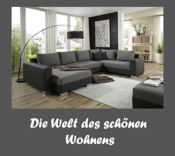 Möbel schnell und einfach online kaufen möbel stellbrink