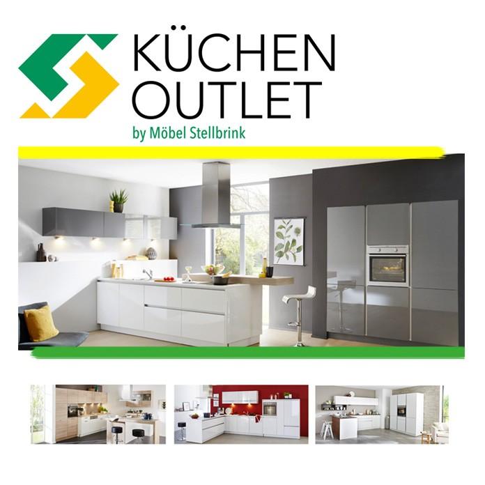Küchen fabrikverkauf niedersachsen  Küchen Outlet Nrw - Wholesalejerseyscheapjerseys.com