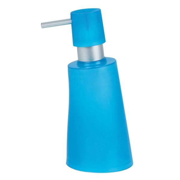 Seifenspender Move - frosty-blau