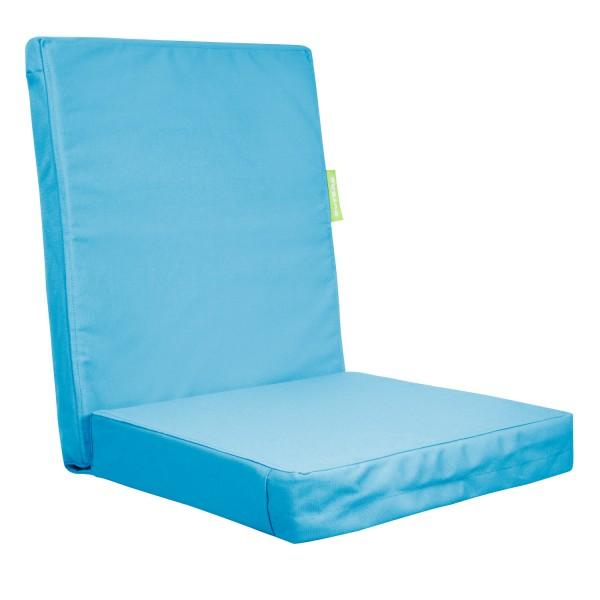 outdoor sitzkissen great outdoor sitzkissen sitzsack. Black Bedroom Furniture Sets. Home Design Ideas