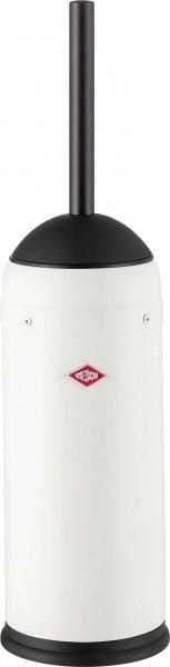 Wesco Loft Toilettenbürste - Weiß matt