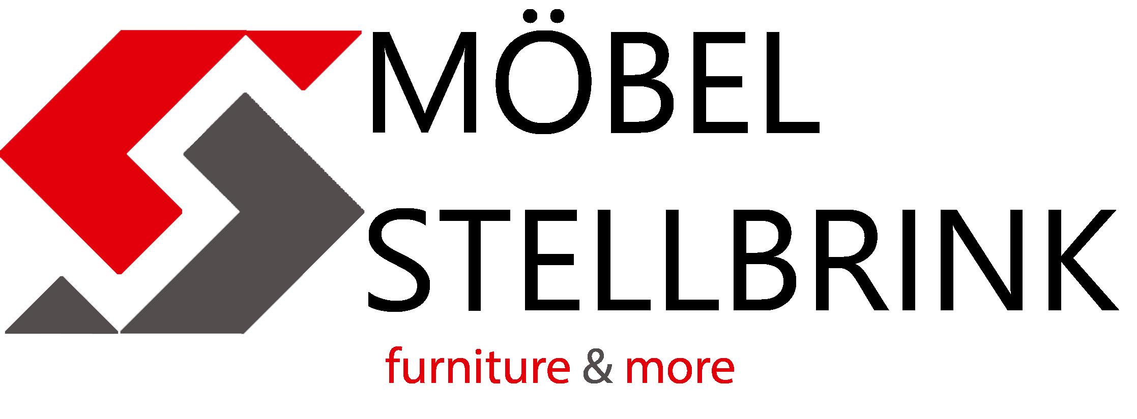m bel lampen und accessoires einfach online kaufen m bel stellbrink. Black Bedroom Furniture Sets. Home Design Ideas
