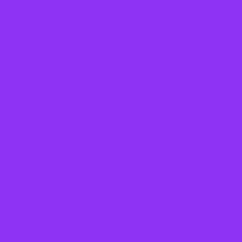 Lila / Brombeer / Violett
