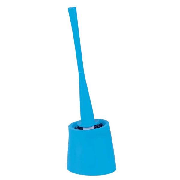 WC-Bürste Move - Blau