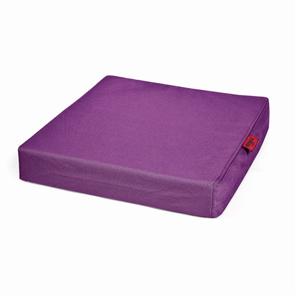 outbag outdoor sitzkissen stuhlkissen tile plus violett m bel stellbrink. Black Bedroom Furniture Sets. Home Design Ideas